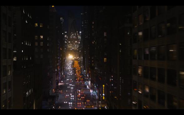 The Avengers - 434