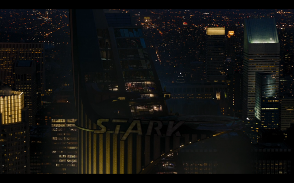 The Avengers - 435