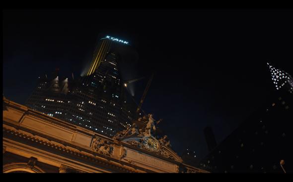 The Avengers - 437