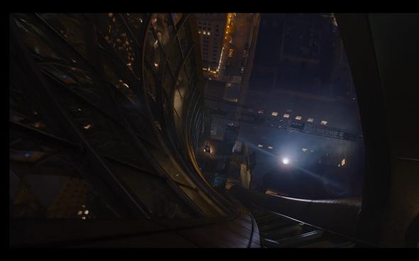 The Avengers - 438
