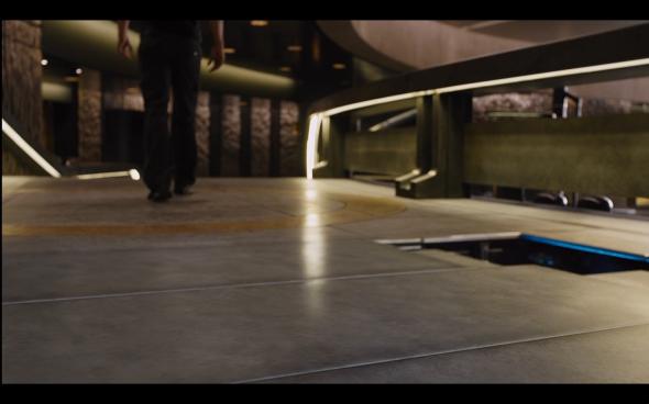 The Avengers - 451