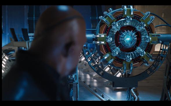 The Avengers - 46