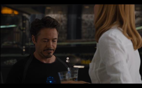 The Avengers - 460