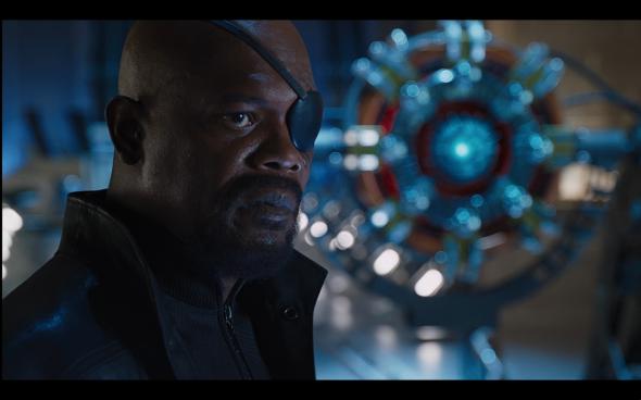 The Avengers - 47