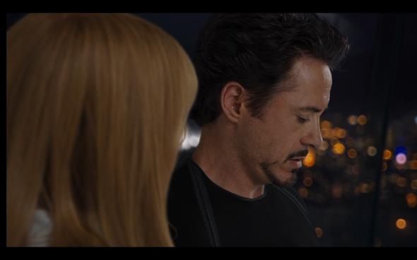 The Avengers - 483