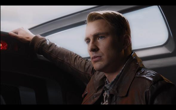 The Avengers - 512