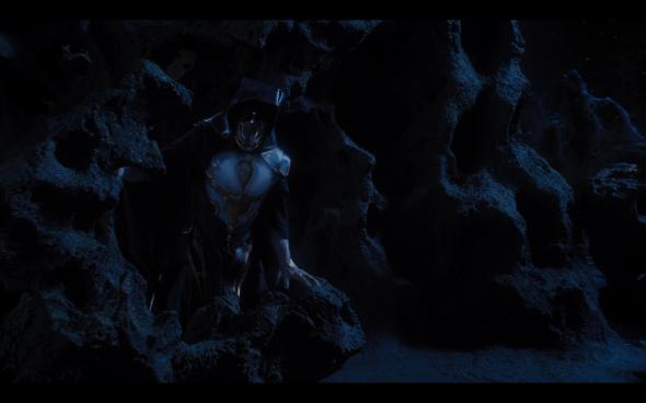 The Avengers - 527