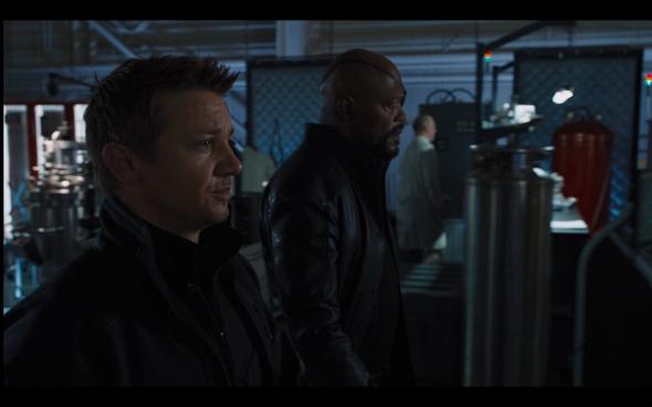 The Avengers - 53