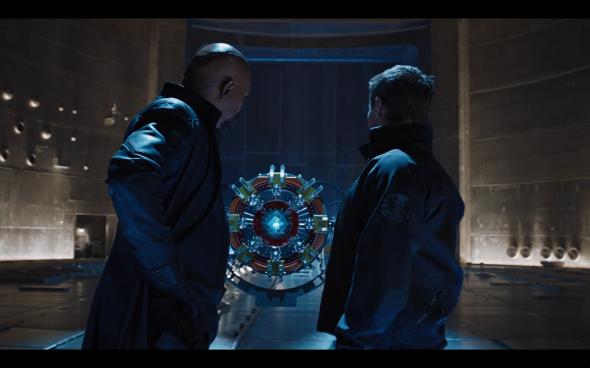 The Avengers - 54