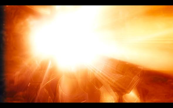 The Avengers - 542