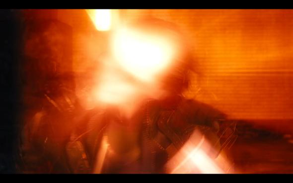 The Avengers - 543