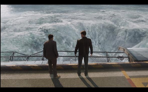 The Avengers - 569