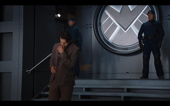The Avengers - 587