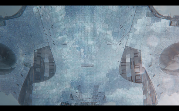 The Avengers - 597