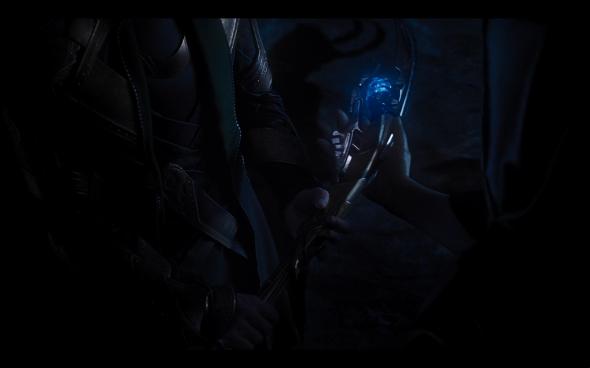 The Avengers - 6