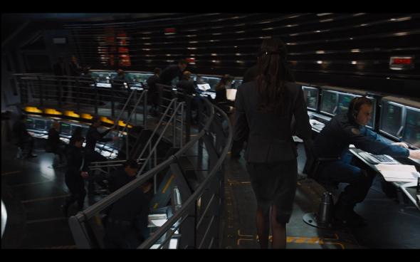 The Avengers - 628