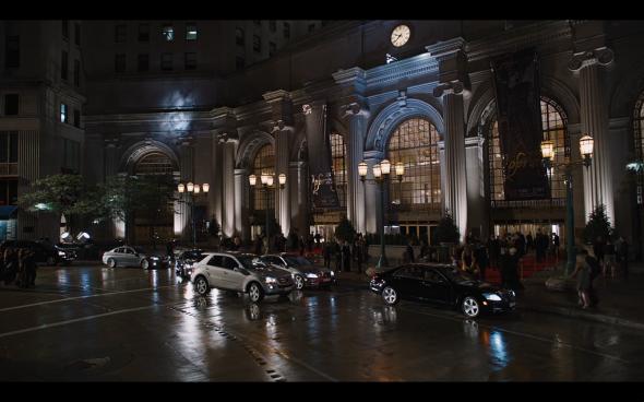 The Avengers - 637