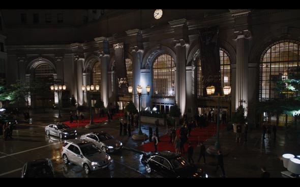 The Avengers - 638