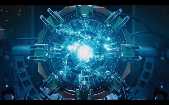 The Avengers - 64