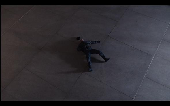 The Avengers - 646