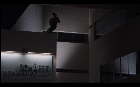 The Avengers - 648