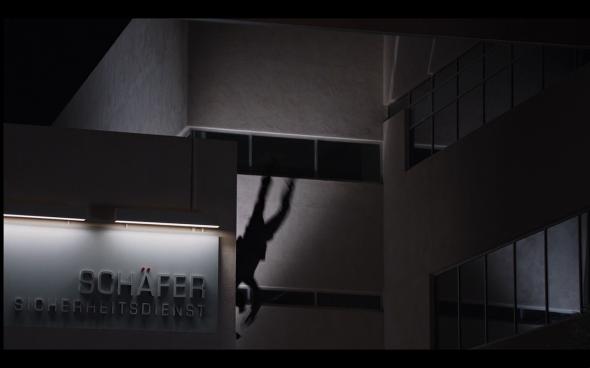 The Avengers - 649