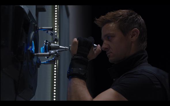 The Avengers - 674