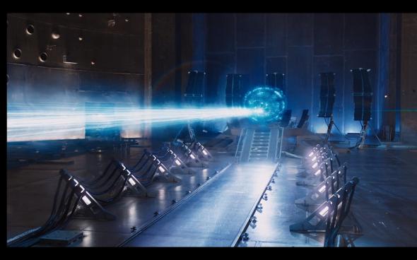 The Avengers - 68