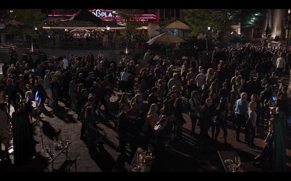 The Avengers - 706