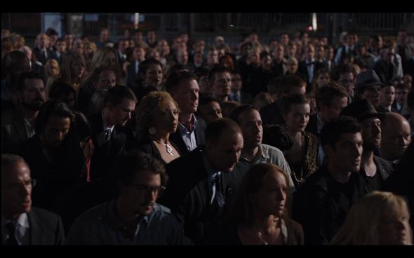 The Avengers - 716