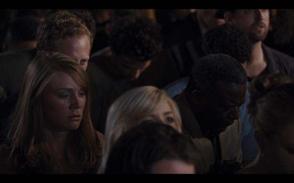 The Avengers - 720
