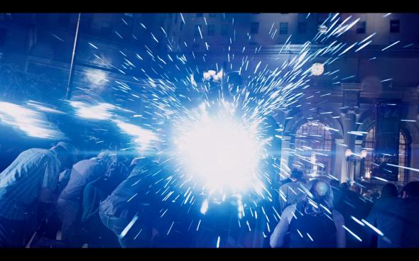 The Avengers - 735