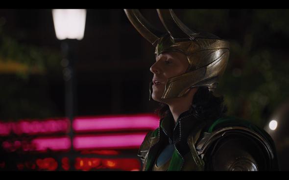 The Avengers - 745