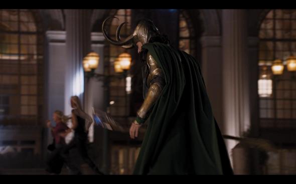 The Avengers - 766