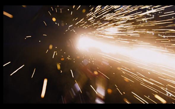 The Avengers - 781