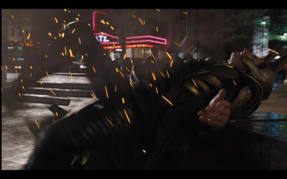 The Avengers - 784