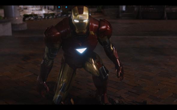 The Avengers - 785