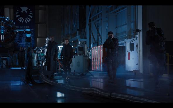 The Avengers - 79