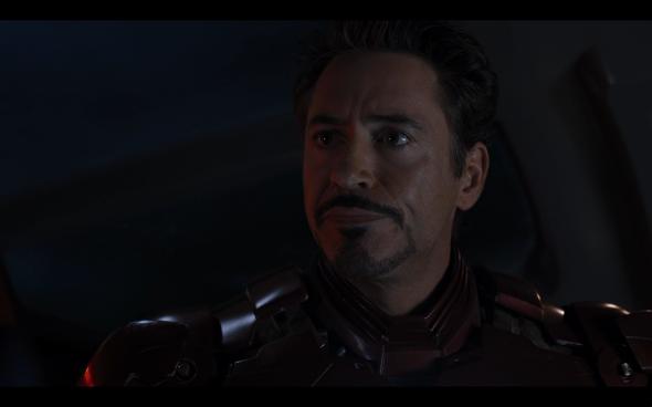 The Avengers - 806
