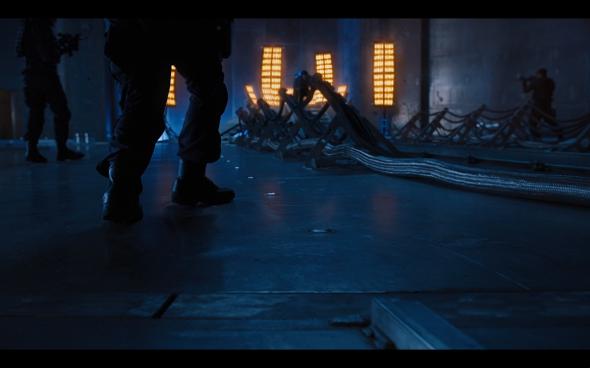 The Avengers - 81