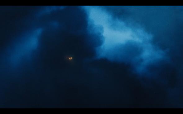 The Avengers - 815