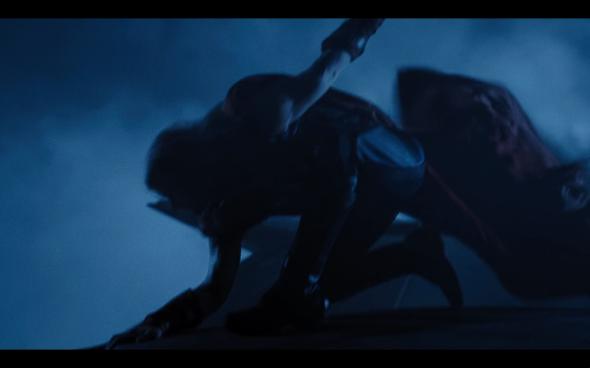 The Avengers - 817