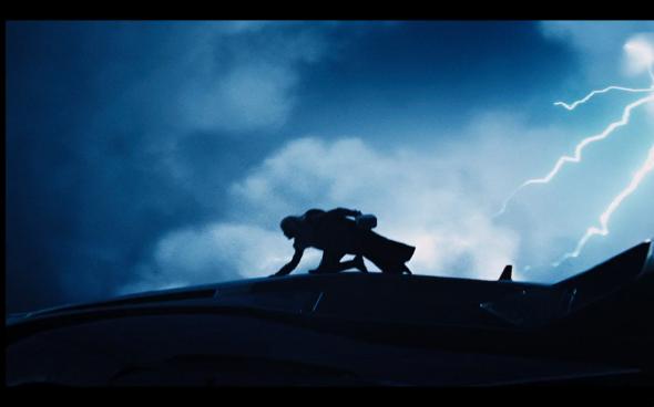 The Avengers - 819
