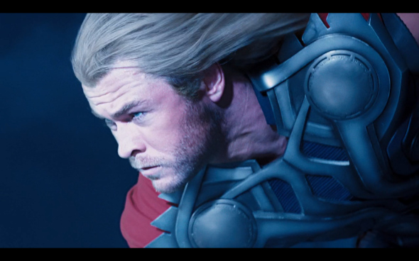 The Avengers - 820