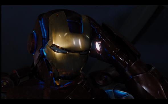 The Avengers - 821