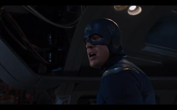 The Avengers - 823