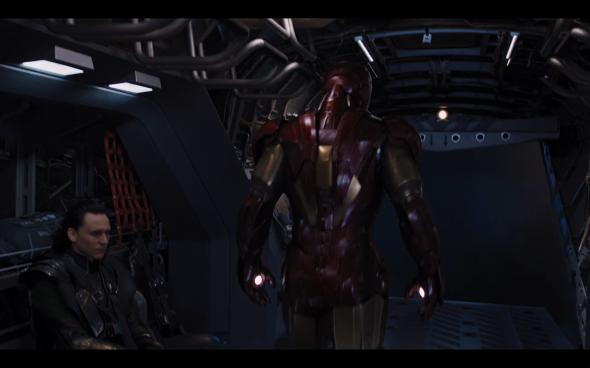 The Avengers - 824