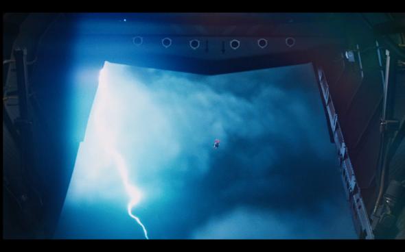The Avengers - 834