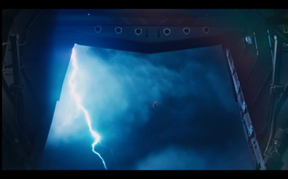 The Avengers - 835