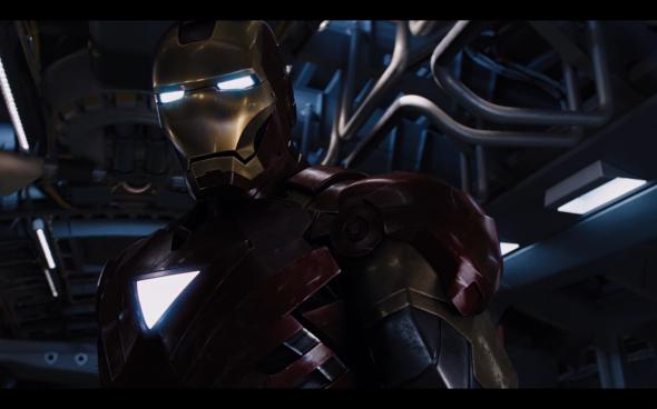 The Avengers - 839
